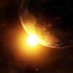 Фантастические планеты