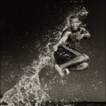 Фотограф Э. Дж. Кэмп | Спорт